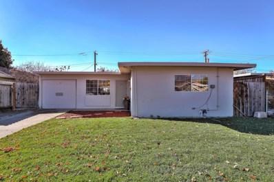 51 Carnegie Drive, Milpitas, CA 95035 - MLS#: 52175451