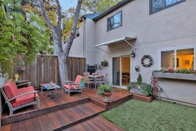 1432 Stokes Street, San Jose, CA 95126 - MLS#: 52175499