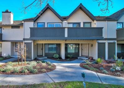 664 N Ahwanee Terrace, Sunnyvale, CA 94085 - MLS#: 52175513