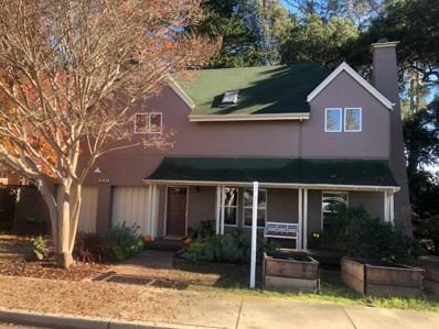 148 Forest Avenue, Santa Cruz, CA 95062 - MLS#: 52175528