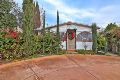 7130 Eigleberry Street, Gilroy, CA 95020 - MLS#: 52175552
