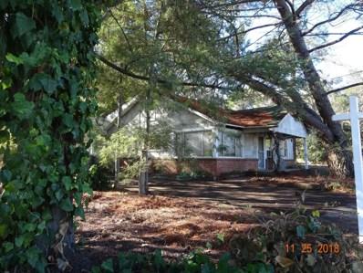 18880 Allendale Avenue, Saratoga, CA 95070 - MLS#: 52175554