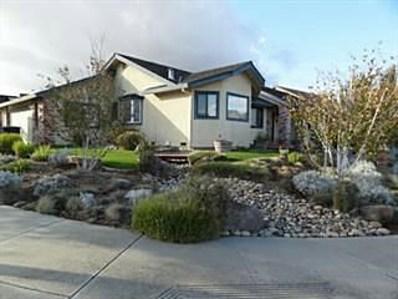 1950 Calistoga Drive, Hollister, CA 95023 - MLS#: 52175564