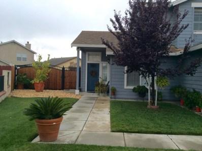 13707 Autumnwood Avenue, Lathrop, CA 95330 - MLS#: 52175570