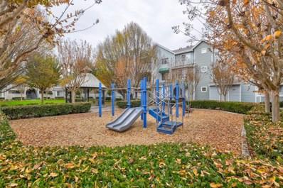 612 Arcadia Terrace UNIT 201, Sunnyvale, CA 94085 - MLS#: 52175602