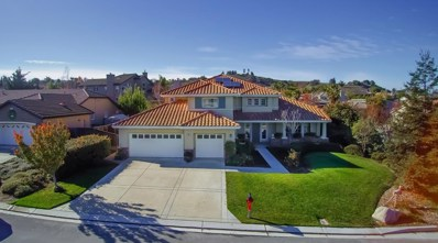 806 Covey Court, Hollister, CA 95023 - MLS#: 52175609