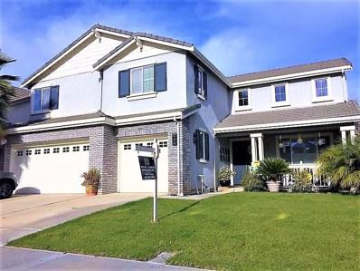 3532 Keystone Loop, Discovery Bay, CA 94505 - MLS#: 52175613