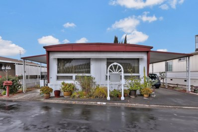 3300 Narvaez UNIT 82, San Jose, CA 95136 - MLS#: 52175627