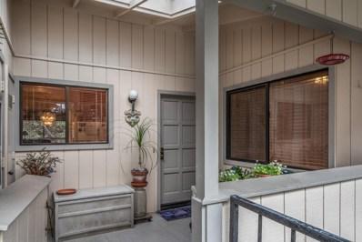 250 Forest Ridge Road UNIT 68, Monterey, CA 93940 - MLS#: 52175631
