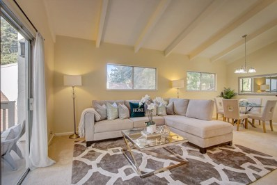 19305 Vineyard Lane, Saratoga, CA 95070 - MLS#: 52175653