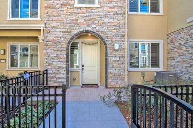 5954 Larkstone Loop, San Jose, CA 95123 - MLS#: 52175654