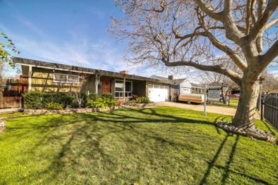 13627 Marmont Way, San Jose, CA 95127 - MLS#: 52175655