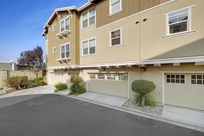 36088 Soapberry Common UNIT 31, Fremont, CA 94536 - MLS#: 52175656