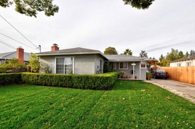 13581 Emilie Drive, San Jose, CA 95127 - MLS#: 52175657