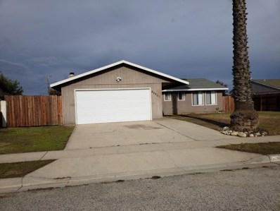 45201 Crown Avenue, King City, CA 93930 - MLS#: 52175658