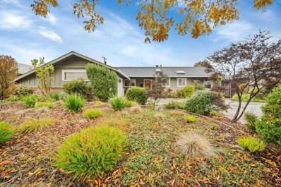 1977 Curtner Avenue, San Jose, CA 95124 - MLS#: 52175671