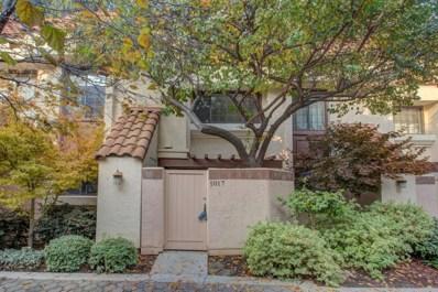 1017 Chula Vista Terrace, Sunnyvale, CA 94086 - MLS#: 52175690
