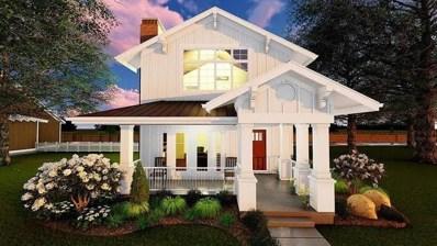 15 Loma Alta Avenue, Los Gatos, CA 95030 - MLS#: 52175703