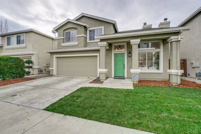 3021 Samaria Place, San Jose, CA 95111 - MLS#: 52175716