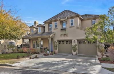 6633 Broadacres Drive, San Jose, CA 95120 - MLS#: 52175718
