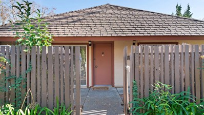 225 Red Oak W Drive UNIT M, Sunnyvale, CA 94086 - MLS#: 52175719
