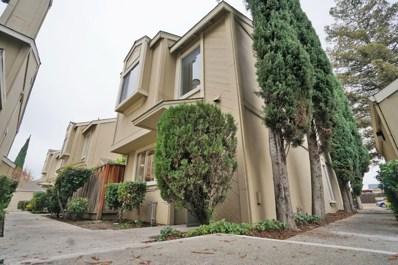 388 Caribe Way, San Jose, CA 95133 - MLS#: 52175726