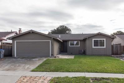 3084 Melchester Drive, San Jose, CA 95132 - MLS#: 52175734