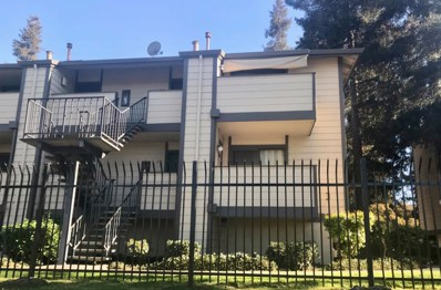 272 Stonegate Circle, San Jose, CA 95110 - MLS#: 52175738