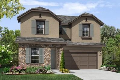 1280 Bonnie View Road, Hollister, CA 95023 - MLS#: 52175743
