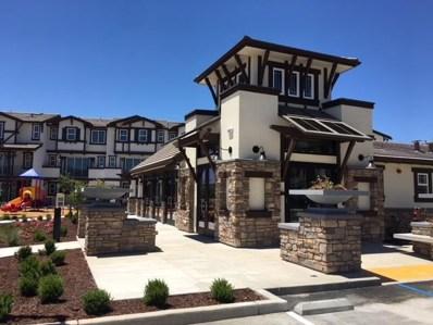 15605 Rome Avenue, Morgan Hill, CA 95037 - MLS#: 52175744