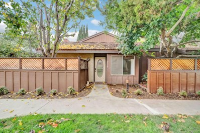 2330 Mossdale Way, San Jose, CA 95133 - MLS#: 52175762
