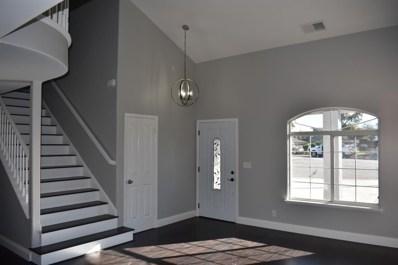 1670 Las Brisas Drive, Hollister, CA 95023 - MLS#: 52175773
