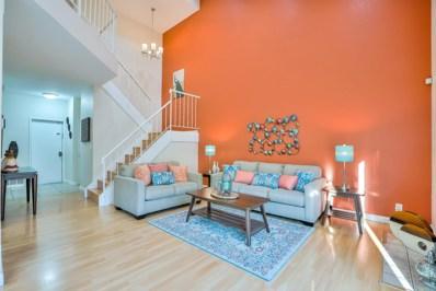 4796 Mendocino Terrace, Fremont, CA 94555 - MLS#: 52175780