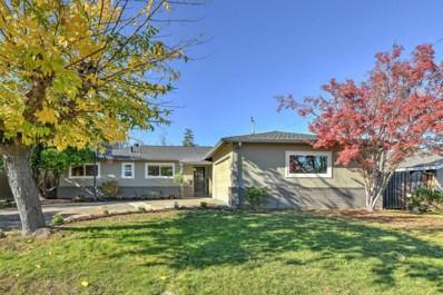 5295 Keene Drive, San Jose, CA 95124 - MLS#: 52175804
