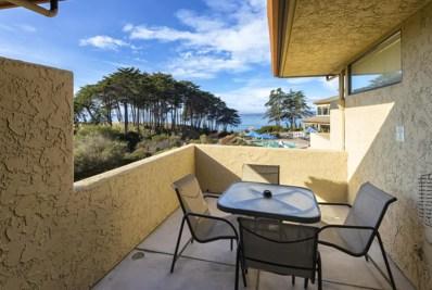 212 Seascape Resort Drive Drive, Aptos, CA 95003 - MLS#: 52175810