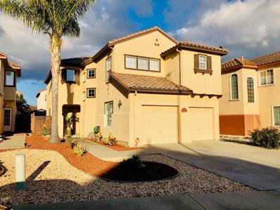 16 Harrington Circle, Salinas, CA 93906 - MLS#: 52175813