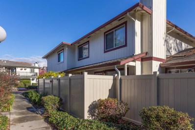 2539 Blue Rock Court, San Jose, CA 95133 - MLS#: 52175814