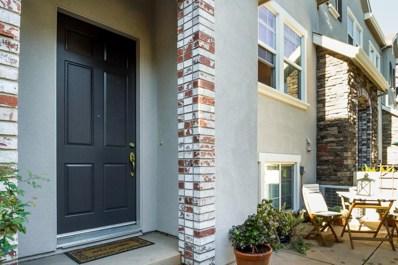 1088 Lund Terrace, Sunnyvale, CA 94089 - MLS#: 52175828