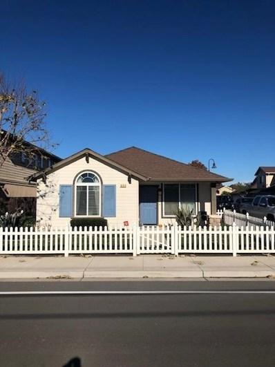 895 Rogge Road, Salinas, CA 93906 - MLS#: 52175839