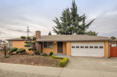 413 N White Road, San Jose, CA 95127 - MLS#: 52175846