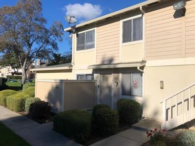 1843 Cherokee Drive UNIT 2, Salinas, CA 93906 - MLS#: 52175859
