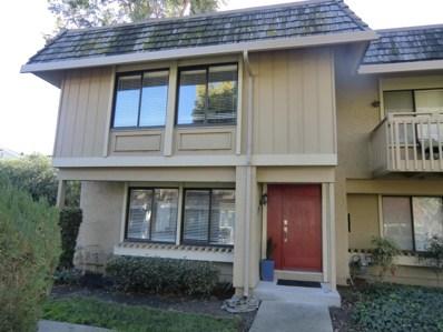 4719 Holston River Court, San Jose, CA 95136 - MLS#: 52175861