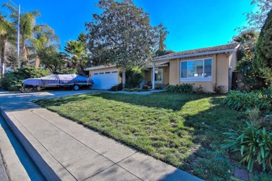 2258 Lacey Drive, Milpitas, CA 95035 - MLS#: 52175910