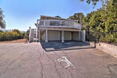 17201 Quail Lane, Morgan Hill, CA 95037 - MLS#: 52175923
