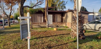 455 Lochridge Drive, San Jose, CA 95133 - MLS#: 52175932