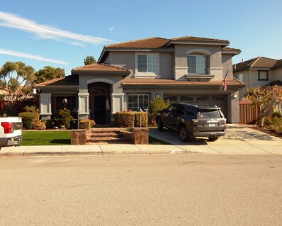 1279 Morningside Circle, Hollister, CA 95023 - MLS#: 52175939