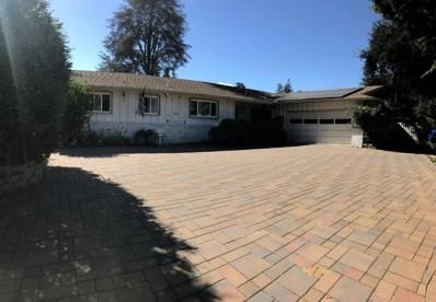 18460 Allendale Avenue, Saratoga, CA 95070 - MLS#: 52175943