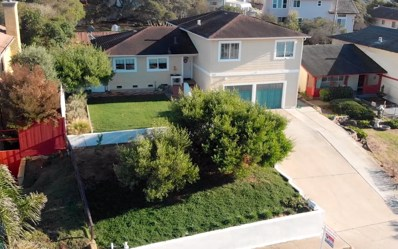 3220 De Forest Road, Marina, CA 93933 - MLS#: 52175946