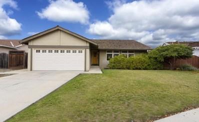 6085 Larchmont Drive, San Jose, CA 95123 - MLS#: 52175957