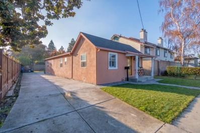 2032 Main Street, Santa Clara, CA 95050 - MLS#: 52175959
